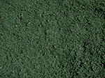 Alpine Green (Ground Cover, Flocking, Foliage Turf)