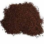 Dark Brown Ballast