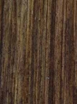 Barn Wood Stain