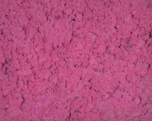 Cherry Blossom Pink Ground Cover